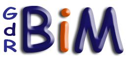 logo_GDR_BIM